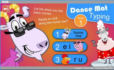 dance-mat-typing.jpg