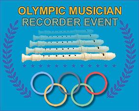 music-olympic2.jpg