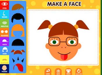 make_a_face.jpg