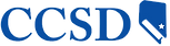 ccsd_logo_small.png