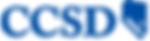 CCSD-Logo-blue.png