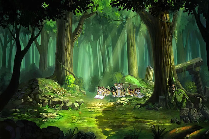 jungle_leopards.jpg
