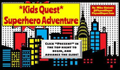 pe-kids-quest.jpg