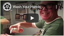 home-video-wash.jpg