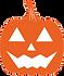 halloween-pumpkin.png