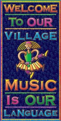 music-poster.jpg