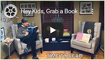 home-video-book.jpg