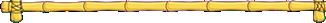 bamboo_bar_left.png