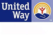 partner_united_way.jpg