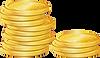 piggy_coins.png