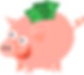 piggy_link.png