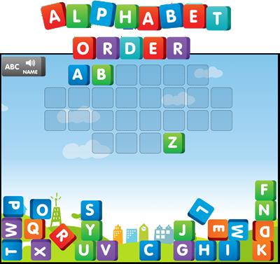 alphabet-order.png