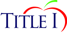 title_1_logo.png