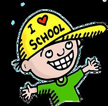 home-love-school2.png