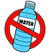 water-bottle-ban.png