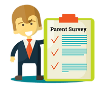gate-parent-survey.png