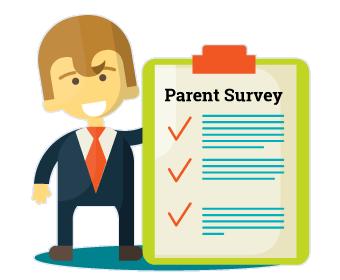gate-parent-survey.png