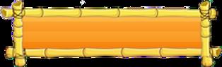 menu_bamboo_small.png