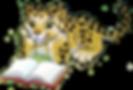 leopard_read.png