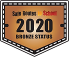 safe_routes_bronze.png
