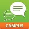 campus-portal-icon.png