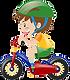 bike_helmet.png