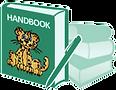 icon-handbook.png