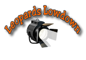 lowdown-spotlight.png