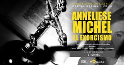 ANNELISE-MICHEL