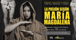 LA-PASION-SEGUN-MARIA-MAGDALENA