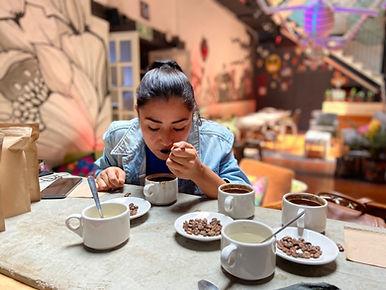 TAU MEXICAN COFFEE.jpg