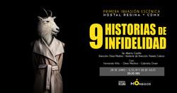 9-de-infidelidad3