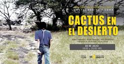 CACTUS-EN--EL-DESIERTO