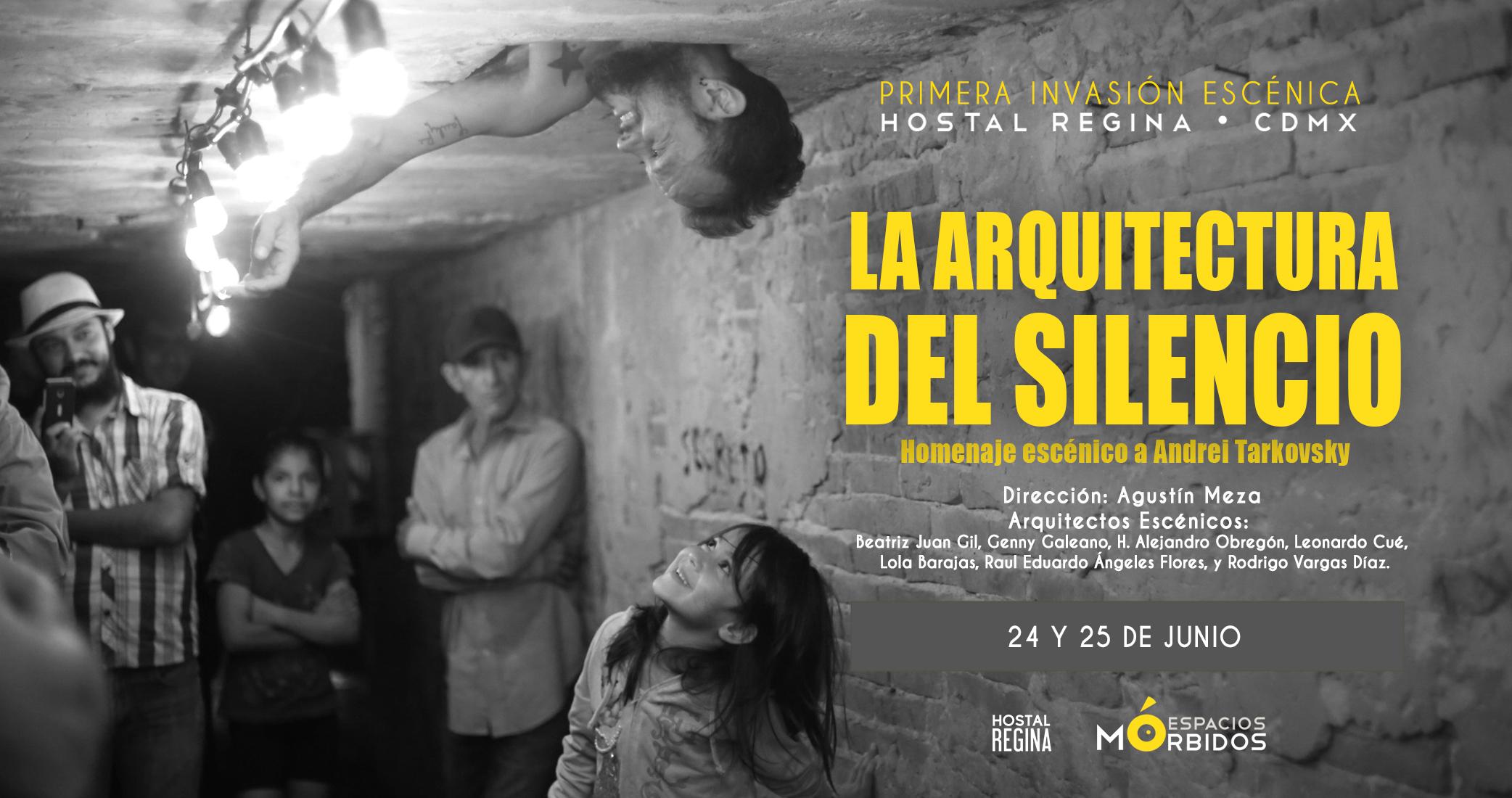 LA-ARQUITECTURA-DEL-SILENCIO