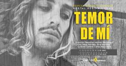 TEMOR-DE-MÍ