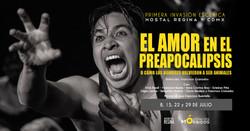 EL-AMOR-EN-EL-PREAPOCALIPSIS