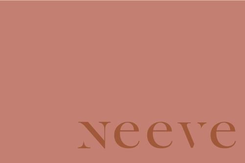Neeve_e gift 2.jpg