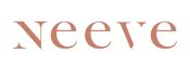 Neeve Logo pink, png