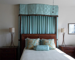 Our master suite 002