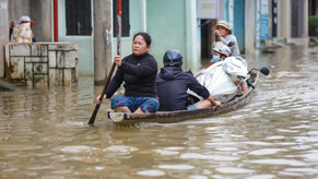 Vietnam should walk the talk in climate actions
