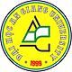 logo an giang.png
