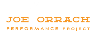 JOOP_web_logo.png