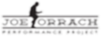 JOPP%20Header_edited.png