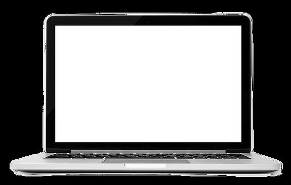 Laptop_LORES.png