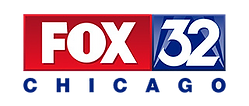 Fox32_Chicago_logo.png