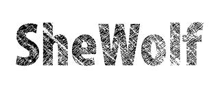 SheWolf_logo.png