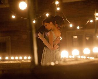beautiful-boyfriend-couples-dancing-Favi