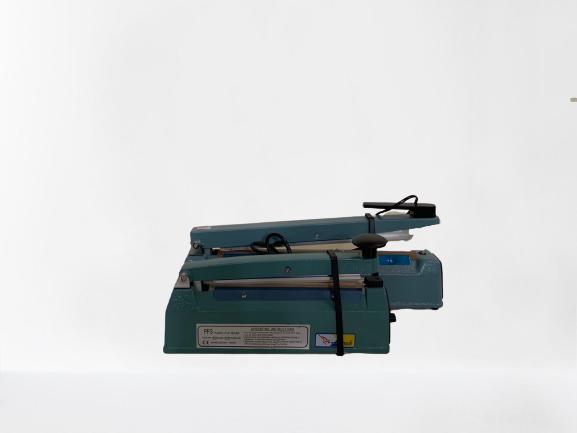 Manual Plastic Film Sealer