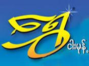 Shwe-Logo.jpg