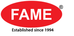 Fame-Latest-Logo.png